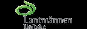 Logo Lantmännen Unibake