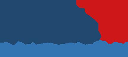 Logo Nordic - De Scandinaviëspecialist