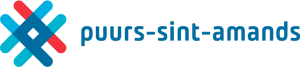 Logo Puurs-sint-admands