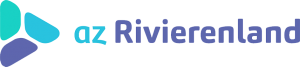 Logo az Rivierenland
