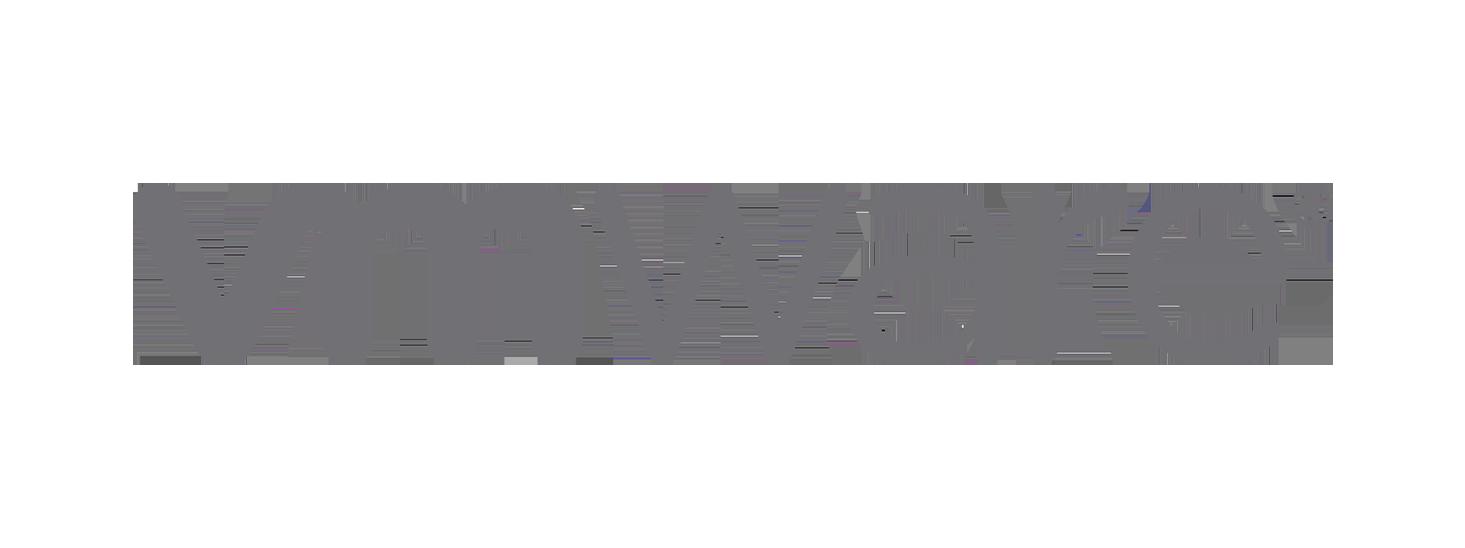 Logo Vmware